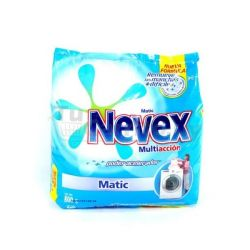 Nevex matic 800gr