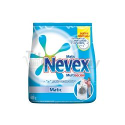 Nevex matic 400gr